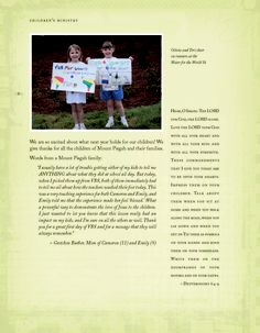 Annual Report Page 22