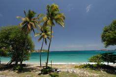 Bequia Beach Bequia, Saint Vincent, Beach Hotels, Grenadines, Country Life, Caribbean, Photo Galleries, Ocean, Island