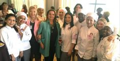 Congratulations to the 19 LeNôtre Students who received the 2016 LES DAMES D'ESCOFFIER HOUSTON CHAPTER SCHOLARSHIP. We are proud of you ladies! Thank you #LDEI! #Lenotre #CulinarySchool #Scholarship