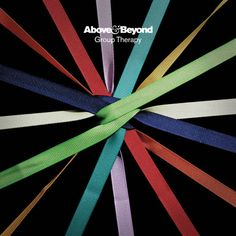 Above & Beyond - Group Therapy