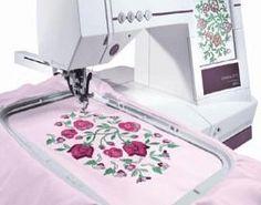 What is the best embroidery machine? - http://stitchers-source.com/what-is-the-best-embroidery-machine/?utm_content=bufferca477&utm_medium=social&utm_source=pinterest.com&utm_campaign=buffer