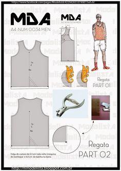 ModelistA: A4 - NUM 0034