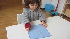 Espacio Montessori Granada 0-3
