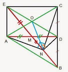 Matematică - rezolvări detaliate: Olimpiada de matematica 2015 etapa de sector, clas...