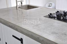 251-0-aanrechtblad-beton.jpg (600×399)