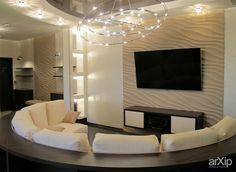 Интерьер с использованием 3d панели Duna: интерьер, товары, прихожая, холл, вестибюль, фойе, квартира, дом, современный, модернизм, стена, 20 - 30 м2, стеновые панели интерьерные, эклектика, бежевый #interiordesign #products&services #entrancehall #lounge #lobby #lobby #apartment #house #modern #wall #20_30m2 #interiorwallpanels #eclecticism #beige