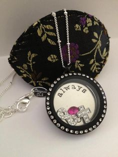 They say black makes you look skinnier!! #origamiowl Like what you see? Shop, Host or Join my team and get it all!! Mentor #17958 cathygough.origamiowl.com