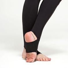 Splits 59: Tendu Grip Performance Stirrup Tight