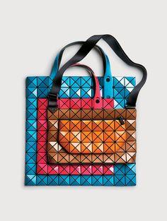 53 Best Bao Bao Bag DIY images  1a7d3fd523fd3