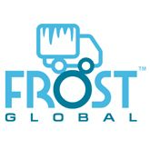 Frost Global is the leading refrigerated transport services provider company in India, also offers refrigerated van on lease India solutions company in India. We present an inclusive range of cost efficient, end-to-end frozen storage and transportation solutions. Our aim is to partner with our clients to deliver refrigerated storage and trucking solutions as per their needs
