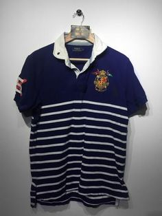 9b22c6119d 16 best Rugby Jumpers images   Jumper, Jumpers, Shirts
