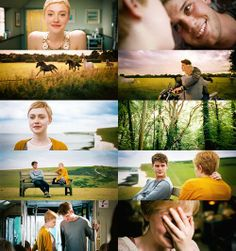 Now is good ! Now Is Good, Movie Stars, Movie Tv, Jeremy Irvine, Beautiful Film, That Moment When, Good Movies, Amazing Movies, Movie Quotes