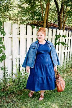 Christopher and Banks August Lookbook: plus size outfit inspiration for the fall transition featuring styles from Christopher and Banks. #christopherandbanks #falltransition #falltransitionoutfit #exclusivelycb #fallpreview