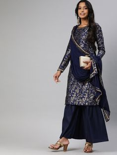 Latest Indian Ethnic Wear Collection for Women – Indian Women Clothing Store