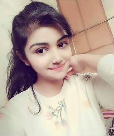 Sweet Girl Pic, Cute Girl Photo, Sweet Girls, New Girl Pic, 2 Girl, Pretty Girls, Beautiful Girl Photo, Beautiful Girl Indian, The Most Beautiful Girl