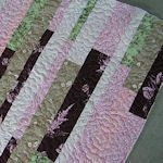 18 Charming Baby Quilt Patterns: {Free}