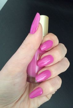 Milani - Cupid's Touch 39A