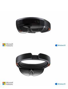 virtual reality essay