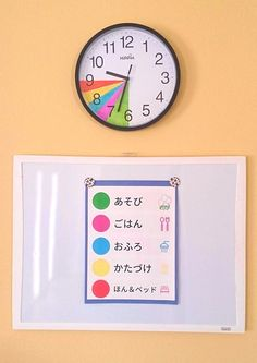 After School Schedule, Diy And Crafts, Crafts For Kids, Life Hacks, Frame, Inspiration, Decor, Bebe, Crafts For Children