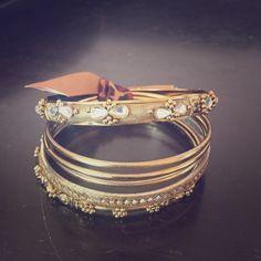Indian bangles Bangles Jewelry Bracelets