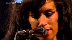 Amy Winehouse (Concert Complet en HD ) 2008 - YouTube