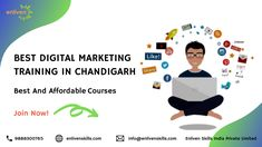 👉Getting Started with Digital Marketing ✅Inspiration is the most important part of our digital strategy. ✅Digital Marketing Course in Chandigarh Learn More! Marketing Training, Digital Strategy, Chandigarh, Get Started, Programming, Online Business, Digital Marketing, Software, Career