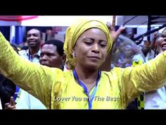 Latest Gospel Song David G Download Gospel Music, Best Worship Songs, G Song, Music Mix, David, American, Youtube, Youtubers, Youtube Movies