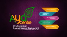 Aya Centre : For Intercultural Awareness and Development Service Learning, Community Service, Ghana, Schools, Centre, Alternative, Non Profit Jobs, School, Colleges