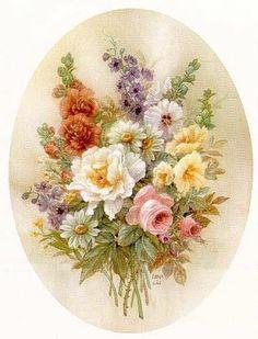 flores2 - Isabel Brioso - Picasa Web Albums