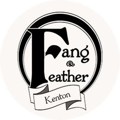 Fang & Feather pet supply is a neighborhood pet shop that offers cat, dog, reptile & small bird food and supplies. Come check us out or call (503) 972-5822.