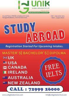 #counselors #college #university #uk #instagram #university #diploma #bachelor #masterstudents #highschool #overseas #holiday #italy #studyabroad #studyabroad #students #studyabroad #overseaseducation