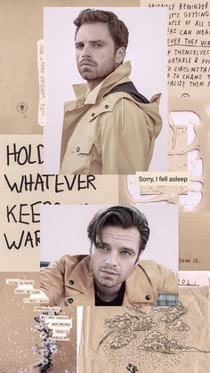 Follow me for more #sebastianstan #sebby #wintersoldier #bucky #sebastianstanlockscreen #sebastianstanwallpaper Sebastian Stan, Marvel Actors, Marvel Characters, Marvel Avengers, Bucky Barnes, Loki, Marvel Background, Sports Graphic Design, Avengers Wallpaper
