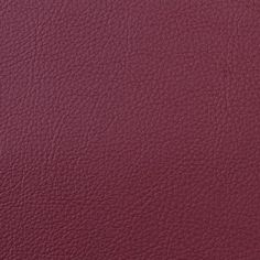 Classic Rouge SCL-032 Nassimi Faux Leather Upholstery Vinyl Fabric dvcfabric.com