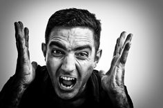 15 things men find annoying in women