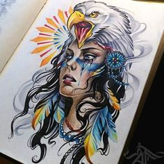 http://tattoomenow.tattooroman.com - create your own unique tattoo! #tattoos #sketches #designs #ideas