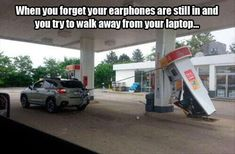 Funny Pictures Of     The Day - 79 Pics