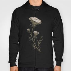 Check out society6curated.com for more! I am a part of the society6 curators program and each purchase through these links will help out myself and other artists. Thanks for looking! @society6 #society6 #floral #flowers #nature #clothes #fashion #clothing #style #men #women #hoody #hoodies #sweatshirts #comfort #comfy #buyart #artforsale #buyclothes #clothesforsale #clothingsale #cool #awesome #wearart #wearableart #queenanneslace #lace #white #green #wildflower