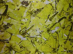 Sofisticação com Cetim de Seda Estampado Borboletas Amarelo !  A Seda é conhecida como um dos tecidos mais nobres, suas criações confeccionadas com este tecido darão um ar de Glamour e Elegância.  Confira Cetim de Seda Estampado Borboletas Amarelo e outras estampas de Seda em nossa loja virtual www.LuemaTecidos.com.br  #tecidos #seda #sedapura #vempraluema #luematecidos
