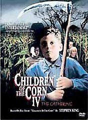 nice Children of the Corn IV The Gathering DVD 1996 Horror Stephen King Naomi Watt - For Sale Check more at http://shipperscentral.com/wp/product/children-of-the-corn-iv-the-gathering-dvd-1996-horror-stephen-king-naomi-watt-for-sale/