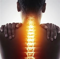 At Foot & Ankle the Specialists Stem Cell for Back Pain is the stem cells which can be used for the treatment of the back pain. Back pain is one of the greatest problems which the human beings have to suffer and the treatment of Back Pain is very important for a healthy living. Contact at: (+1)305695-7777.