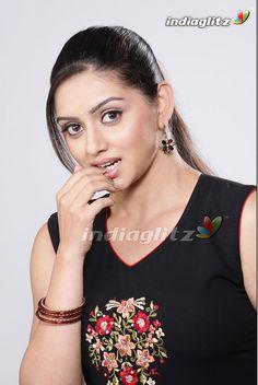 Indian Actress Hot Pics, South Indian Actress Hot, Bollywood Actress Hot Photos, Most Beautiful Indian Actress, Beautiful Actresses, Most Beautiful Women, Indian Actresses, Kerala Wedding Photography, Cute Girl Photo