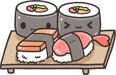 Japanloverme.com