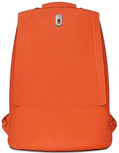 Either love it or don't, a new backpack has arrived at Hermes. It's large, functional and durable, but do you like? Meet the Hermes GR24 Backpack; it's an extraordinary bag and even the name is dis…