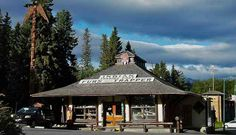Banff Indian Trading Post -Shop Made in Canada Native Leather Moccasins, Mukluks, Leather Accessories, Gloves & Mittens, Hats, Native Handicrafts, High Spirits Flutes, First Nations Music