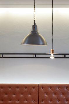 Sovovy Mlyny restaurant_Prague_interior design by FORMAFATAL studio