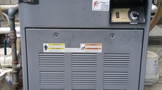 Pool Heaters - Electric Heat Pump VS Gas Heater