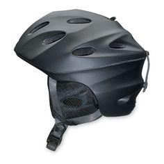 orsque vous cherchez un casque de ski, votre première priorité est de trouver un casque dont la forme est adaptée à votre morphologie