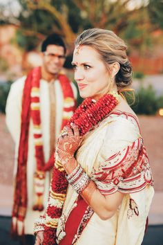 Wedding Pics, Dream Wedding, Wedding Dresses, Indian American Weddings, Hotel Wedding Venues, Multicultural Wedding, Wedding Planner, Wedding Decorations, Wedding Inspiration