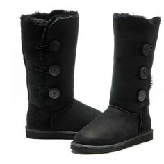 37 Best Ugg Boots Womens Images Fashion Boots Fashion Women Moon