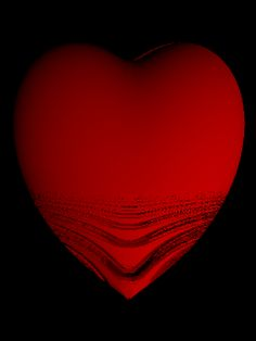 Roberta IdaFranches e Seus Pqs... Pqs...: Você disse que o amor pode nos tornar livres.
